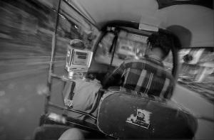 1204-Bangalore-015-blog