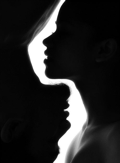 yin-yang-silhouettes.jpg